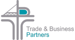 Trade and Business Partners LLC